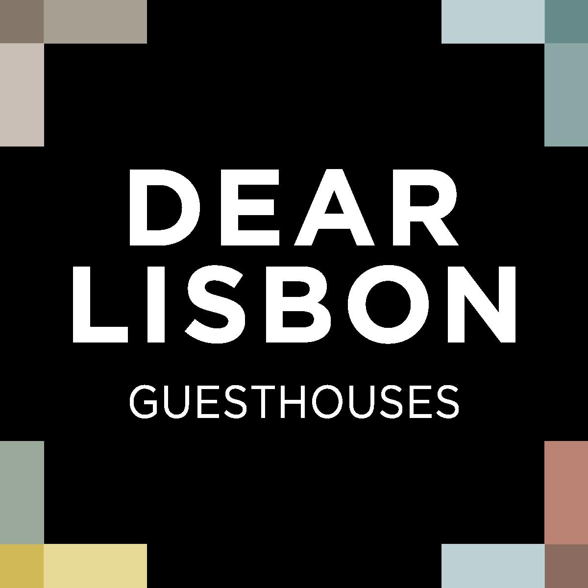 Dear Lisbon